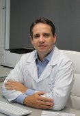 Dr. Juliano Kuhnen